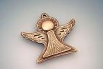 guardian-angel-by-joy-funnell