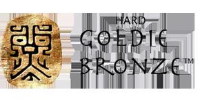 banner HARD BRONZE