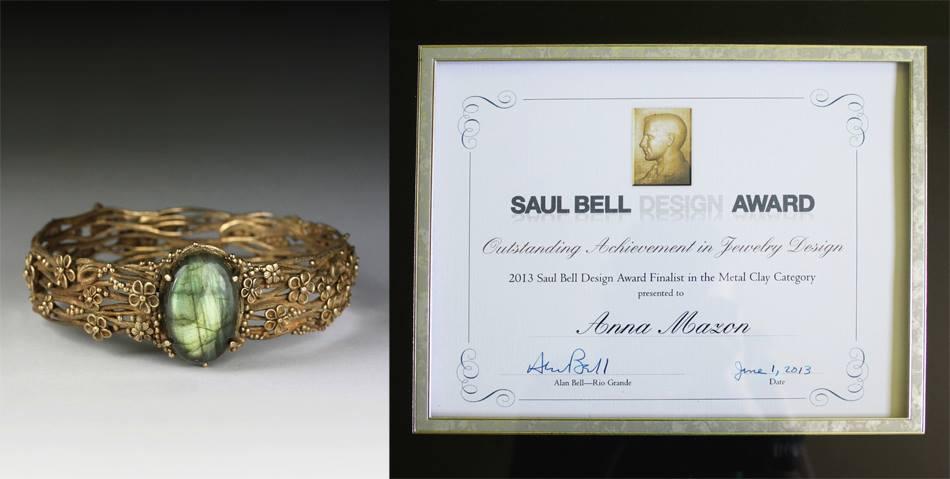 Bracelet_Anna_Mazoń_Saul_Bell_Design_Award